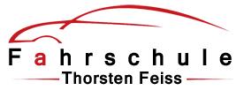Fahrschule Thorsten Feiß